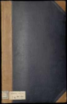 Rellacya poselstwa do Turek posła [...] Krzysztofa Zbarawskiego[!] in modum diarii opisana y podana K. J. Mci anno [...] 1622