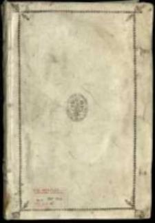 Materiały szwedzko-polskie do czasów Zygmunta III Wazy 1617-1627 i Władysława IV 1634-1636.