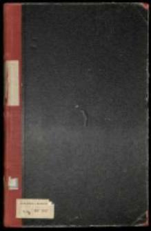 Odpisy dokumentów staropolskich z doby bezkrólewia 1632