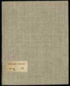De Eucharistia, Sermones Dominicales et Disputationes theologicae.