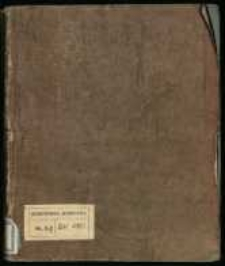 """""""Das betrübte Thorn, oder die Geschichte so sich zu Thorn dem 11. Julii 1724 biss auff gegenwärtige Zeit zugetragen, aus zuverlässigen Nachrichten unverfänglich zusammengetragen, und der Recht-und Wahrheit-liebenden Welt zur Beurtheilung mitgebracht, Berlin [...] 1725"""""""