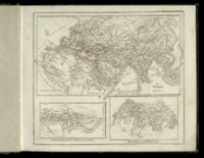 [K[arl] v. Spruners historischer Atlas].