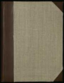 Akta za Jana Sobieskiego (1678-1691)