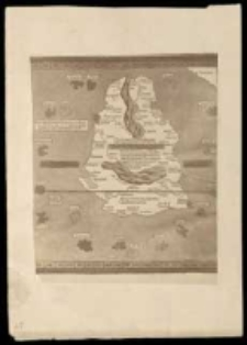 [Atlas sztuczny zawierający reprodukcje starych map Madagaskaru].