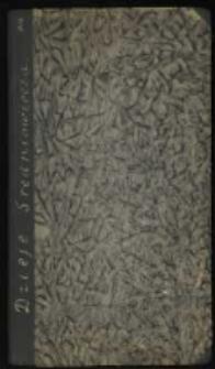 Atlas szkolny do dziejów średniowiecza