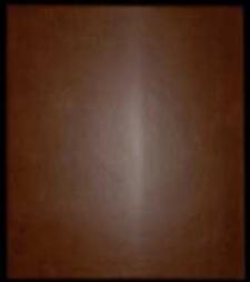 Dokumenta publiczne w kopiach spółczesnych 1657-1794