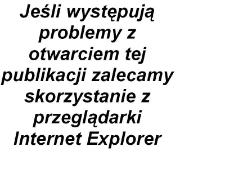 Wykaz Wielkopolan uczestników powstania 1863r.