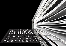 Exlibris