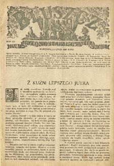Bluszcz. Pismo tygodniowe ilustrowane dla kobiet. 1926.07.10 R.59 nr28