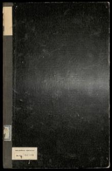 Listy 1767-1790