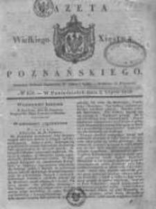 Gazeta Wielkiego Xięstwa Poznańskiego 1838.07.02 Nr151