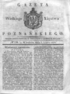 Gazeta Wielkiego Xięstwa Poznańskiego 1838.07.07 Nr156