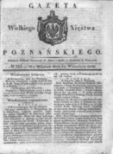 Gazeta Wielkiego Xięstwa Poznańskiego 1838.09.11 Nr212