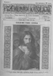 Przewodnik Katolicki. 1929 R.35 nr7