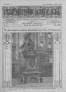 Przewodnik Katolicki. 1929 R.35 nr19