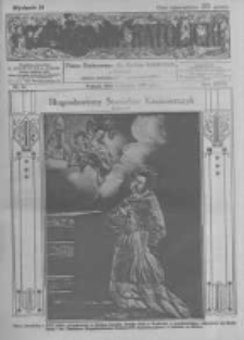 Przewodnik Katolicki. 1929 R.35 nr31