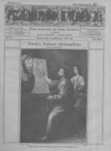 Przewodnik Katolicki. 1929 R.35 nr41