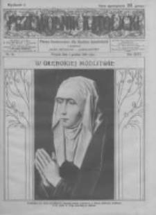 Przewodnik Katolicki. 1929 R.35 nr48