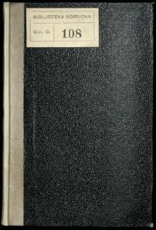 Commentariolus Joannis Campensis, in duas Divi Pauli epistolas, sed argumenti eiusdem, altera[m] ad Romanos, alteram ad Galatas