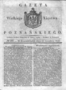 Gazeta Wielkiego Xięstwa Poznańskiego 1838.12.17 Nr295