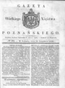 Gazeta Wielkiego Xięstwa Poznańskiego 1838.12.29 Nr304