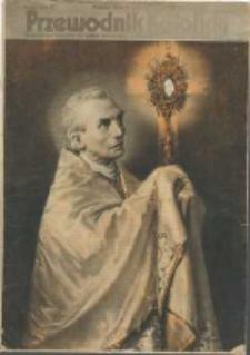 Przewodnik Katolicki. 1939 R.45 nr24