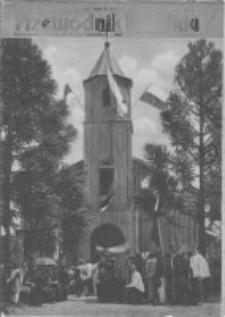 Przewodnik Katolicki. 1939 R.45 nr35