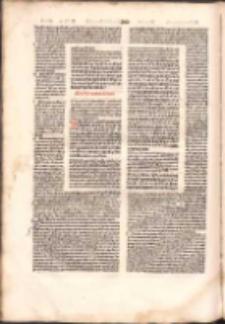Novellae cum glossa ordinaria Accursii Florentini et Summariis Hieronymi Conforti