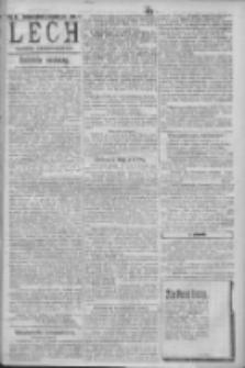 Lech. Gazeta Gnieźnieńska: codzienne pismo polityczne dla wszystkich stanów 1923.11.06 R.25 Nr251