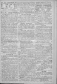 Lech. Gazeta Gnieźnieńska: codzienne pismo polityczne dla wszystkich stanów 1923.12.20 R.25 Nr289