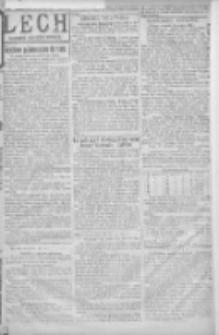 Lech. Gazeta Gnieźnieńska: codzienne pismo polityczne dla wszystkich stanów 1923.12.26 R.25 Nr294