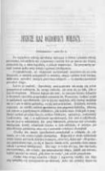 Ogrodnik Polski. 1894 R.16 nr6