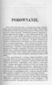 Ogrodnik Polski. 1894 R.16 nr7