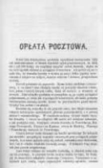 Ogrodnik Polski. 1894 R.16 nr17