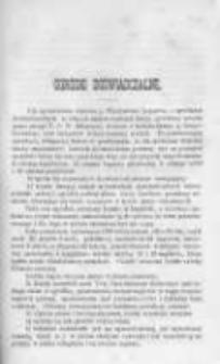 Ogrodnik Polski. 1896 R.18 nr24