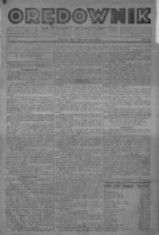 Orędownik na powiat nowotomyski 1934.01.02 R.15 Nr1
