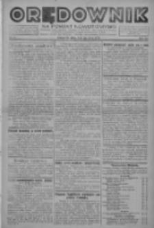 Orędownik na powiat nowotomyski 1934.01.04 R.15 Nr2