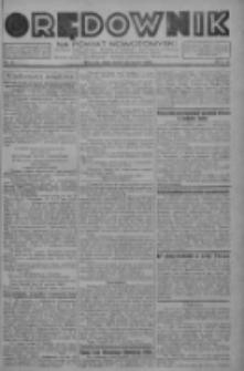 Orędownik na powiat nowotomyski 1934.01.16 R.15 Nr6