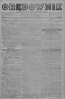 Orędownik na powiat nowotomyski 1934.02.03 R.15 Nr14