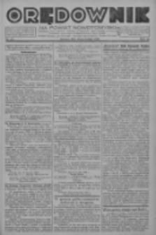 Orędownik na powiat nowotomyski 1934.02.10 R.15 Nr17