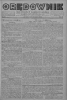 Orędownik na powiat nowotomyski 1934.03.01 R.15 Nr25