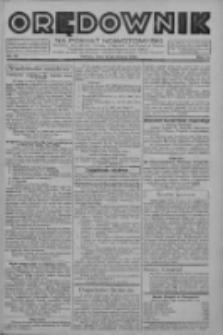 Orędownik na powiat nowotomyski 1934.03.17 R.15 Nr32
