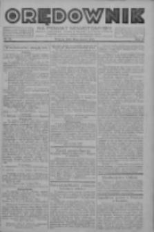 Orędownik na powiat nowotomyski 1934.03.20 R.15 Nr33