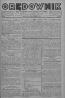 Orędownik na powiat nowotomyski 1934.04.14 R.15 Nr43