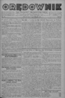 Orędownik na powiat nowotomyski 1934.04.17 R.15 Nr44