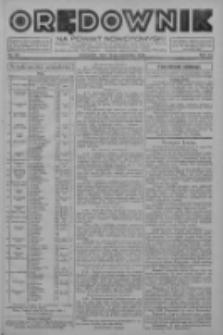 Orędownik na powiat nowotomyski 1934.04.26 R.15 Nr48