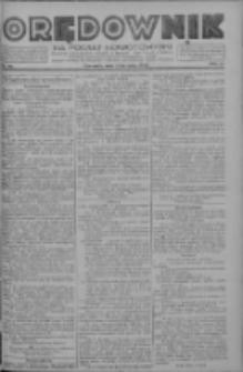 Orędownik na powiat nowotomyski 1934.05.17 R.15 Nr56