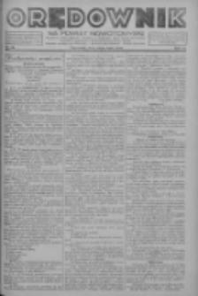 Orędownik na powiat nowotomyski 1934.05.24 R.15 Nr58