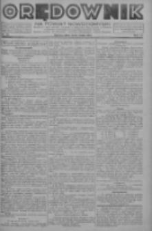 Orędownik na powiat nowotomyski 1934.05.26 R.15 Nr59