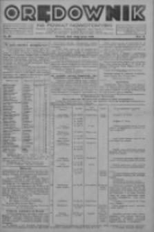 Orędownik na powiat nowotomyski 1934.05.29 R.15 Nr60